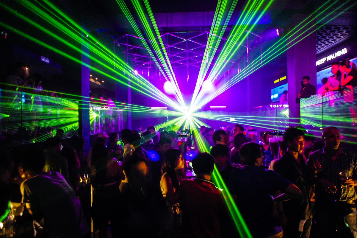 Alquiler de luces eventos y fotografia for Decoracion iluminacion
