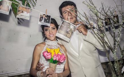 bodas-fotografia-bogota-10