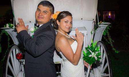 bodas-fotografia-bogota-11