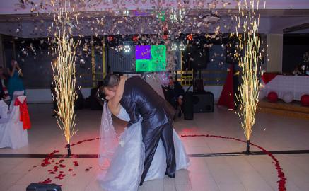 bodas-fotografia-bogota-17