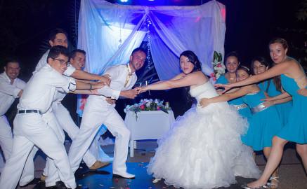 bodas-fotografia-bogota-19