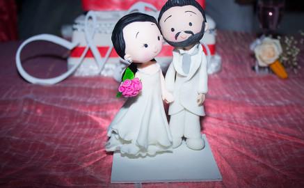 bodas-fotografia-bogota-20