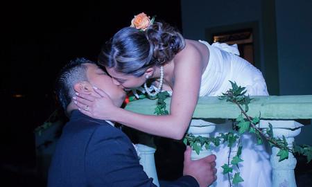 bodas-fotografia-bogota-21
