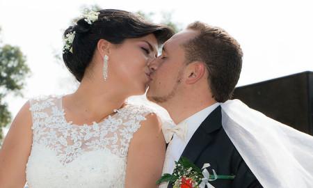 bodas-fotografia-bogota-23