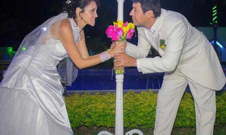 bodas-fotografia-bogota-24