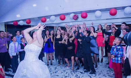 bodas-fotografia-bogota-25