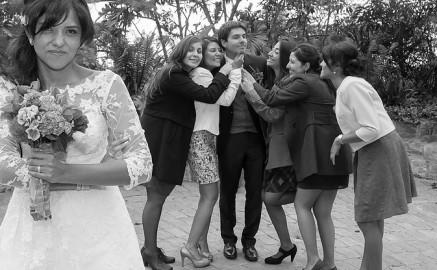 bodas-fotografia-bogota-27
