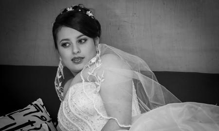 bodas-fotografia-bogota-30
