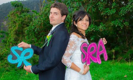 bodas-fotografia-bogota-31
