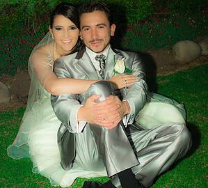 bodas-fotografia-bogota-7