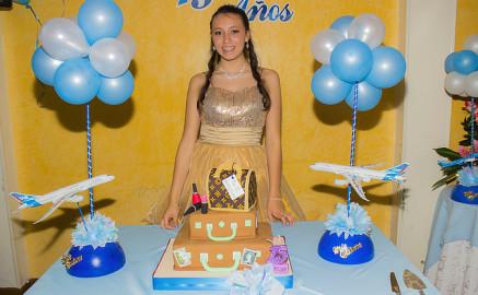 Fotografia-15-Años-Eventos-Punto-G-14