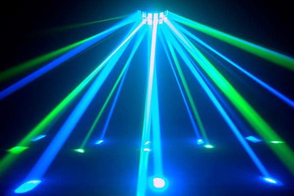 alquiler-de-luces-y-sonido-bogota-1